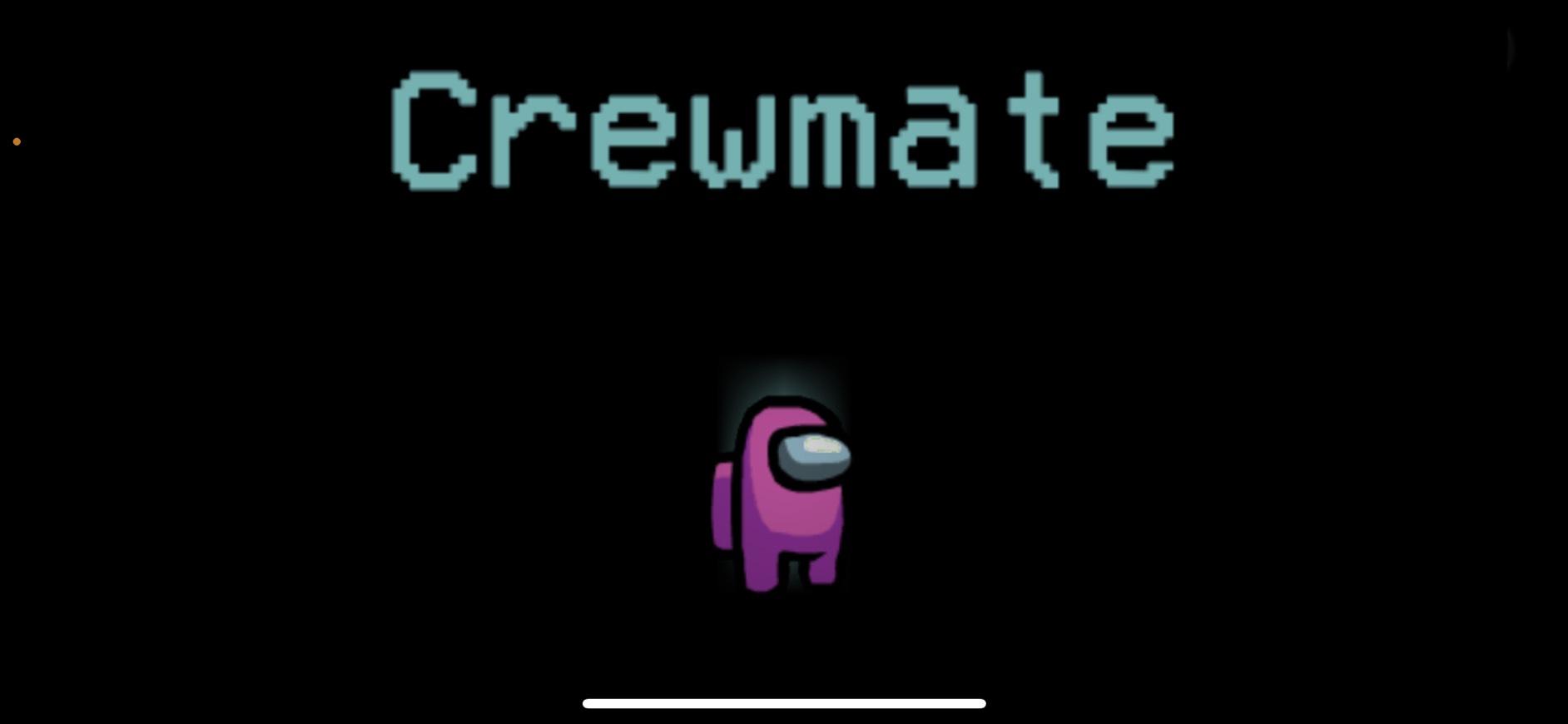 crewmate(市民)側のルール